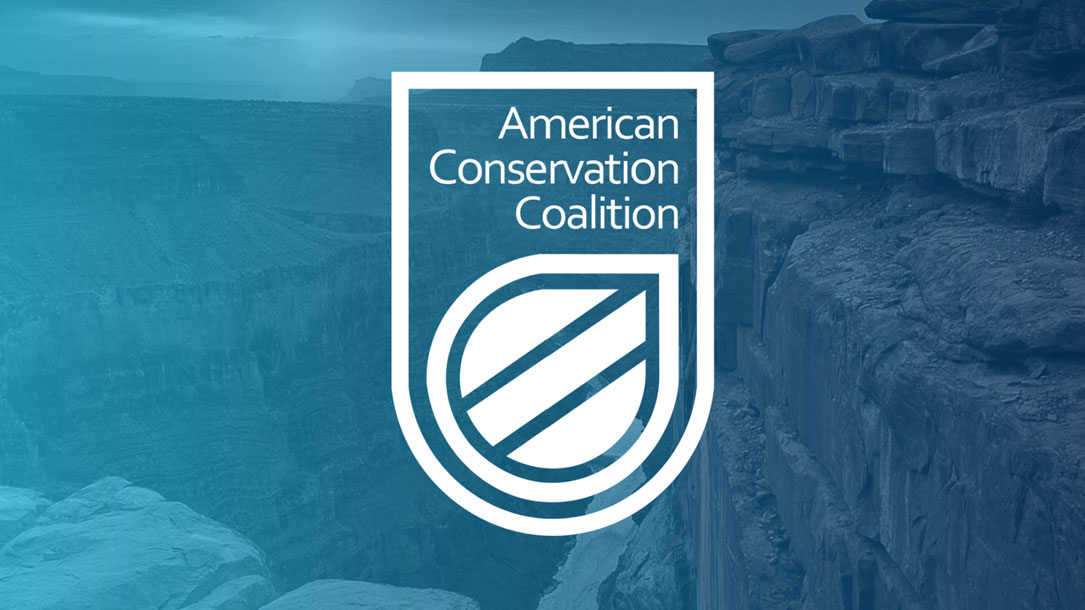 American Conservation Coalition