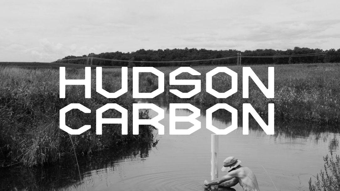Hudson Carbon