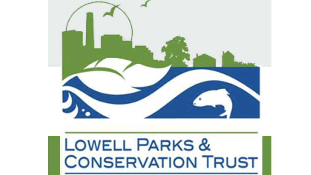 Lowell Parks And Conservation Trust