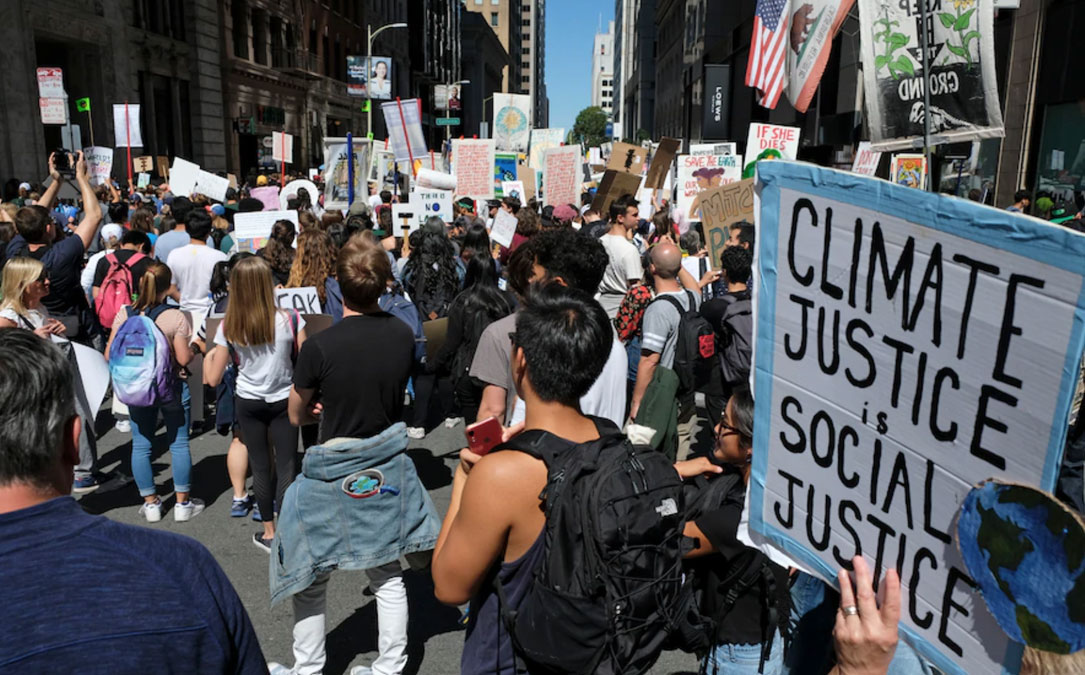 climate-justice-is-social-justice