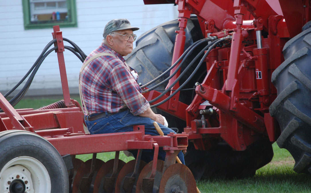farmer-and-tractor