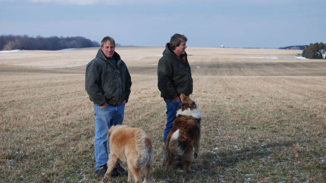 farmers-and-pups
