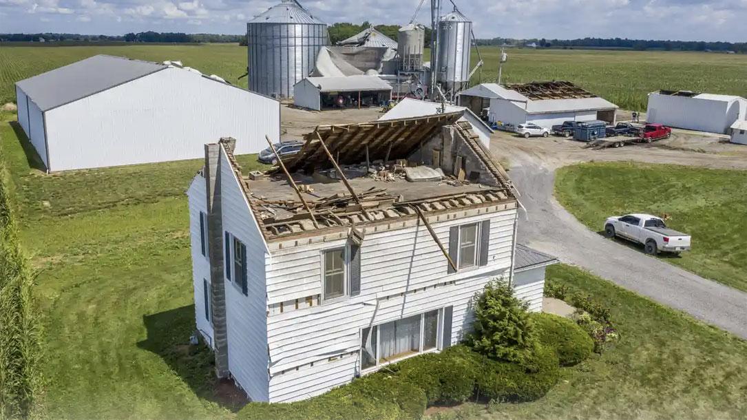 Midwest Destruction